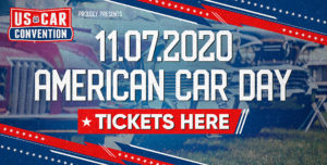 2020-07-11_american-car-day_1920x975-website-ticket-sale_vFinal_web